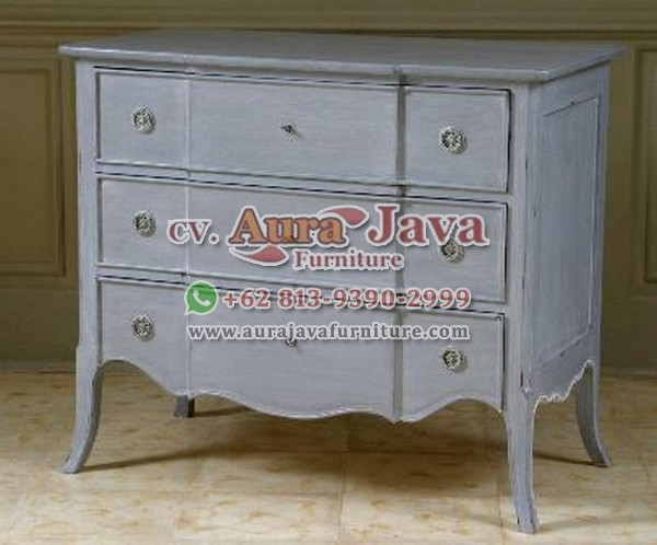 indonesia-classic-furniture-store-catalogue-chest-of-drawer-aura-java-jepara_071