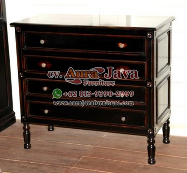 indonesia-classic-furniture-store-catalogue-chest-of-drawer-aura-java-jepara_078