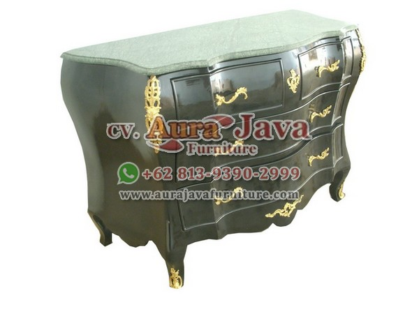 indonesia-classic-furniture-store-catalogue-chest-of-drawer-aura-java-jepara_081
