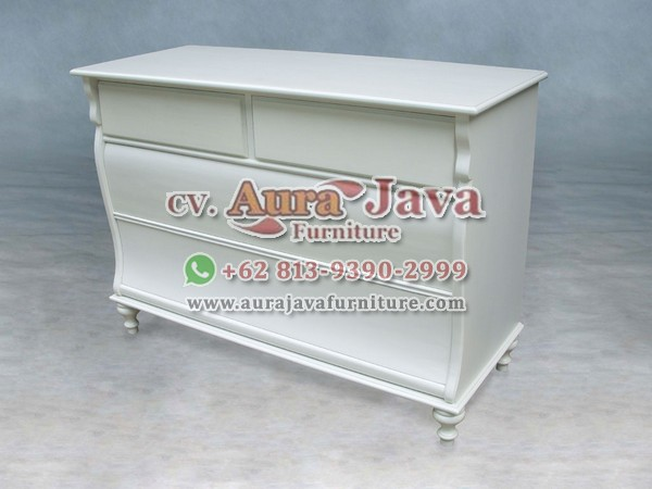 indonesia-classic-furniture-store-catalogue-chest-of-drawer-aura-java-jepara_084