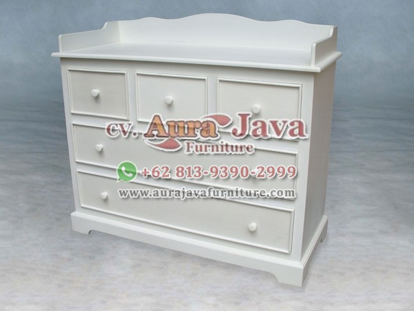 indonesia-classic-furniture-store-catalogue-chest-of-drawer-aura-java-jepara_085