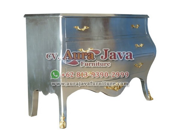 indonesia-classic-furniture-store-catalogue-chest-of-drawer-aura-java-jepara_086