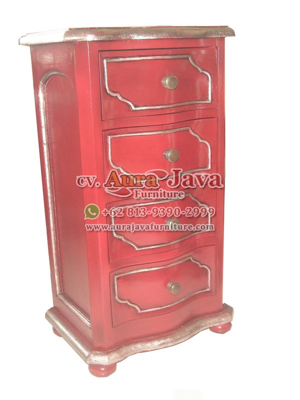 indonesia-classic-furniture-store-catalogue-chest-of-drawer-aura-java-jepara_089