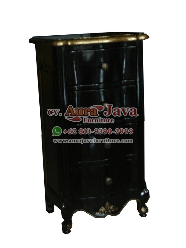 indonesia-classic-furniture-store-catalogue-chest-of-drawer-aura-java-jepara_090