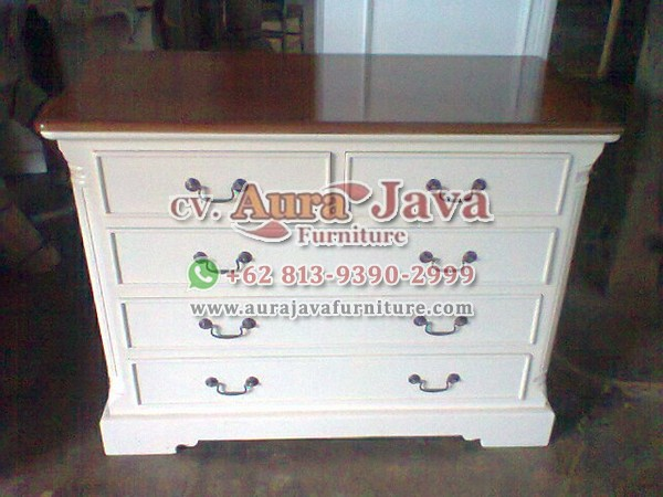 indonesia-classic-furniture-store-catalogue-chest-of-drawer-aura-java-jepara_094