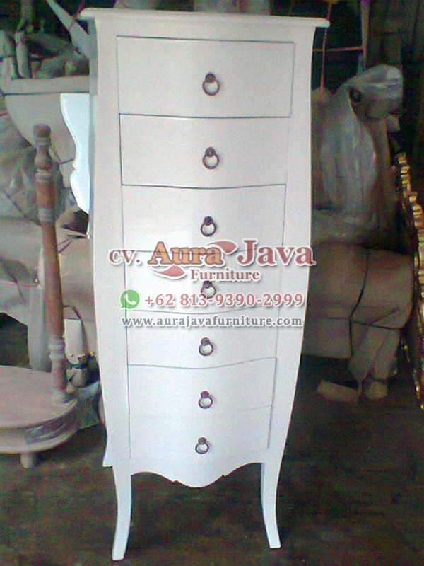 indonesia-classic-furniture-store-catalogue-chest-of-drawer-aura-java-jepara_097