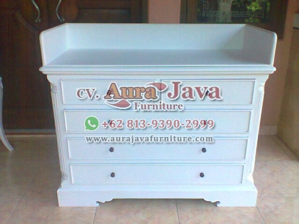 indonesia-classic-furniture-store-catalogue-chest-of-drawer-aura-java-jepara_100