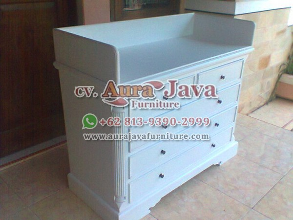 indonesia-classic-furniture-store-catalogue-chest-of-drawer-aura-java-jepara_101