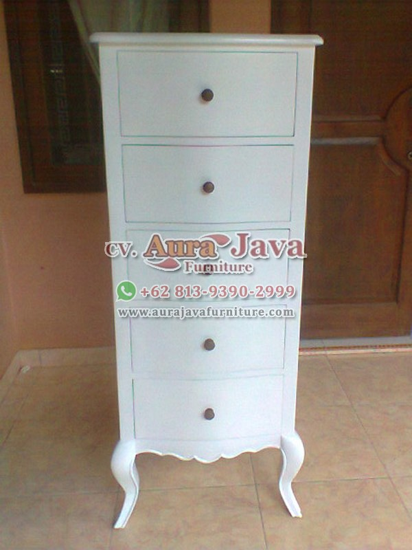 indonesia-classic-furniture-store-catalogue-chest-of-drawer-aura-java-jepara_104
