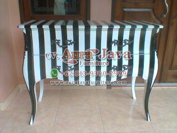 indonesia-classic-furniture-store-catalogue-chest-of-drawer-aura-java-jepara_105