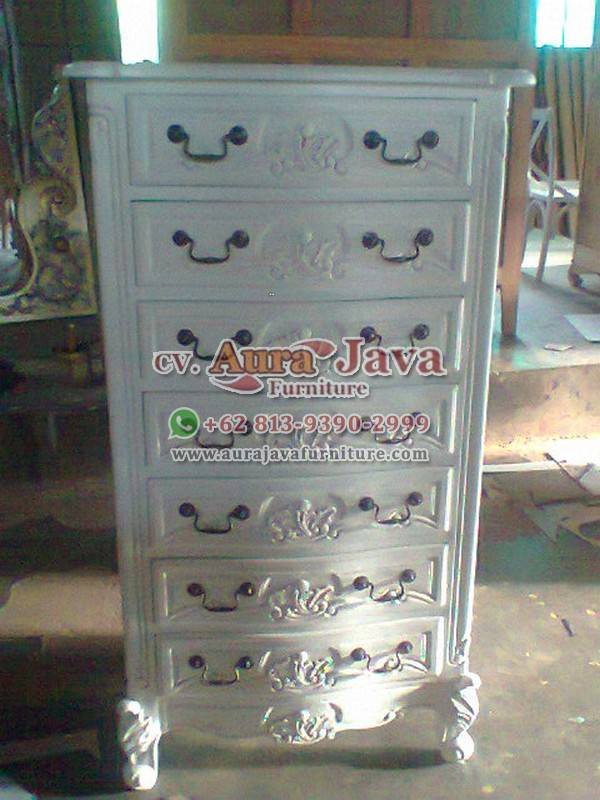 indonesia-classic-furniture-store-catalogue-chest-of-drawer-aura-java-jepara_106