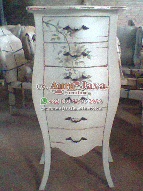 indonesia-classic-furniture-store-catalogue-chest-of-drawer-aura-java-jepara_107