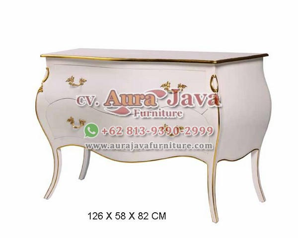 indonesia-classic-furniture-store-catalogue-chest-of-drawer-aura-java-jepara_108