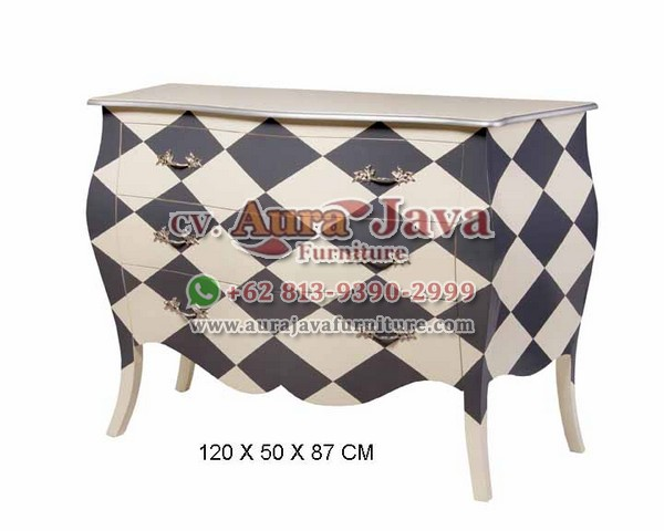 indonesia-classic-furniture-store-catalogue-chest-of-drawer-aura-java-jepara_109