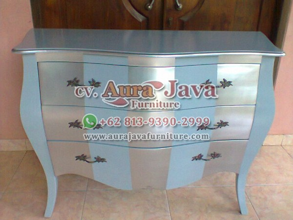 indonesia-classic-furniture-store-catalogue-chest-of-drawer-aura-java-jepara_111