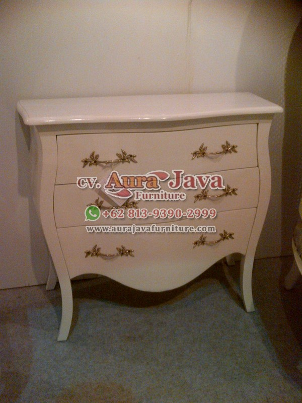 indonesia-classic-furniture-store-catalogue-chest-of-drawer-aura-java-jepara_114
