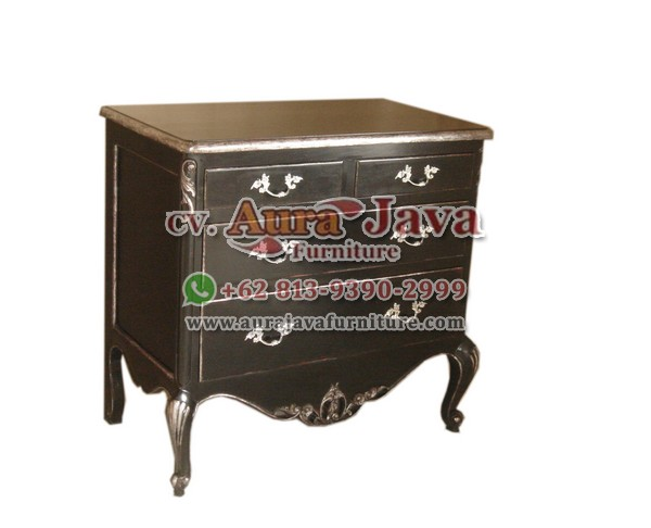 indonesia-classic-furniture-store-catalogue-chest-of-drawer-aura-java-jepara_115