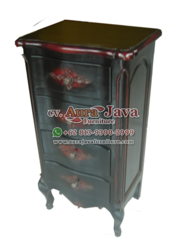indonesia-classic-furniture-store-catalogue-chest-of-drawer-aura-java-jepara_118