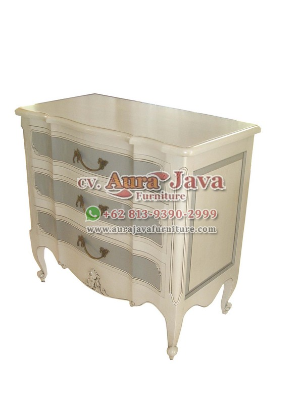 indonesia-classic-furniture-store-catalogue-chest-of-drawer-aura-java-jepara_119
