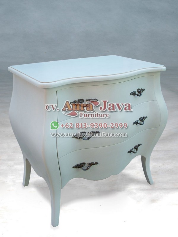 indonesia-classic-furniture-store-catalogue-chest-of-drawer-aura-java-jepara_121