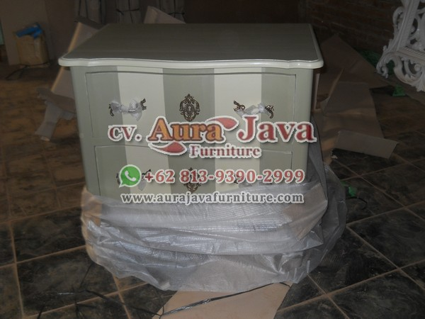 indonesia-classic-furniture-store-catalogue-chest-of-drawer-aura-java-jepara_122