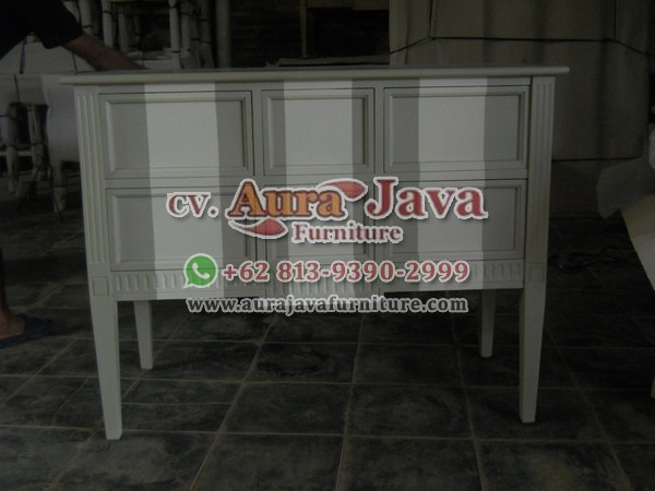 indonesia-classic-furniture-store-catalogue-chest-of-drawer-aura-java-jepara_124