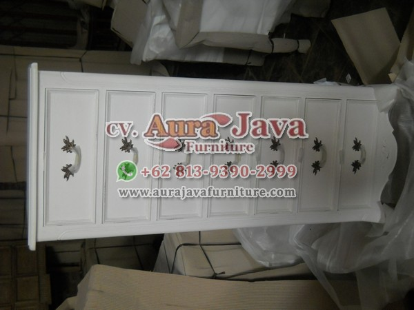 indonesia-classic-furniture-store-catalogue-chest-of-drawer-aura-java-jepara_127