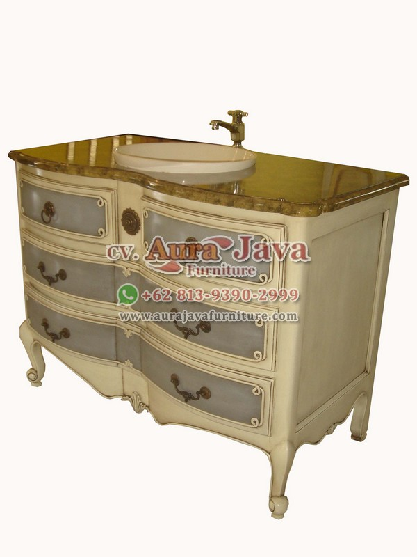 indonesia-classic-furniture-store-catalogue-chest-of-drawer-aura-java-jepara_131