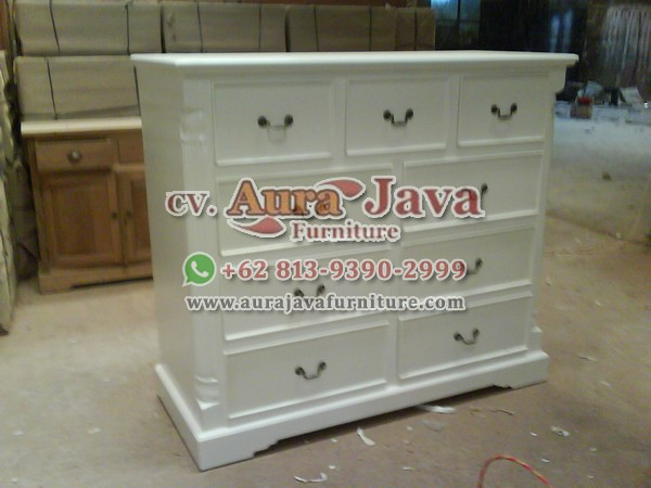 indonesia-classic-furniture-store-catalogue-chest-of-drawer-aura-java-jepara_132