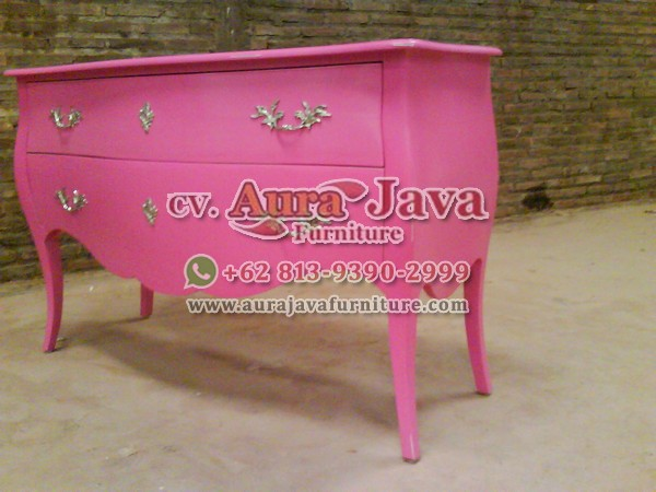 indonesia-classic-furniture-store-catalogue-chest-of-drawer-aura-java-jepara_134