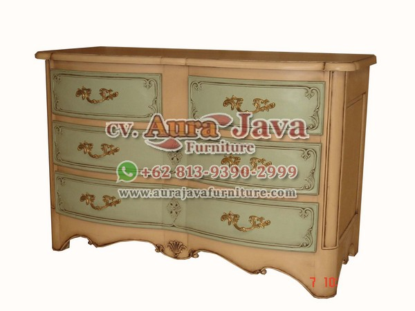 indonesia-classic-furniture-store-catalogue-chest-of-drawer-aura-java-jepara_136