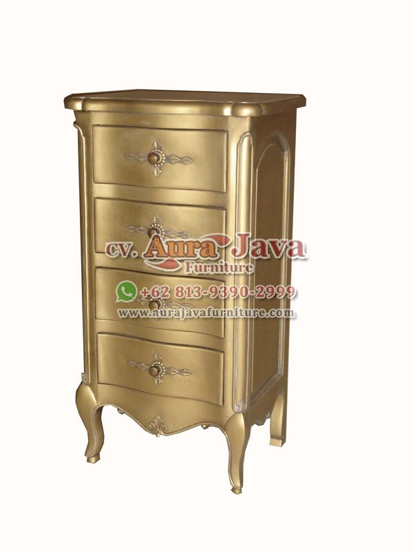 indonesia-classic-furniture-store-catalogue-chest-of-drawer-aura-java-jepara_137