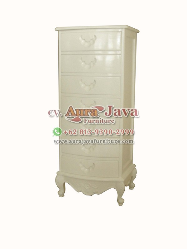 indonesia-classic-furniture-store-catalogue-chest-of-drawer-aura-java-jepara_139