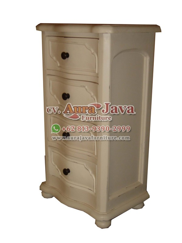 indonesia-classic-furniture-store-catalogue-chest-of-drawer-aura-java-jepara_140