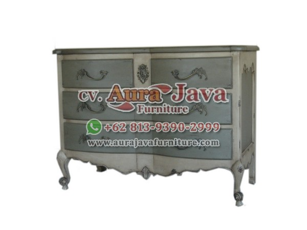 indonesia-classic-furniture-store-catalogue-chest-of-drawer-aura-java-jepara_141