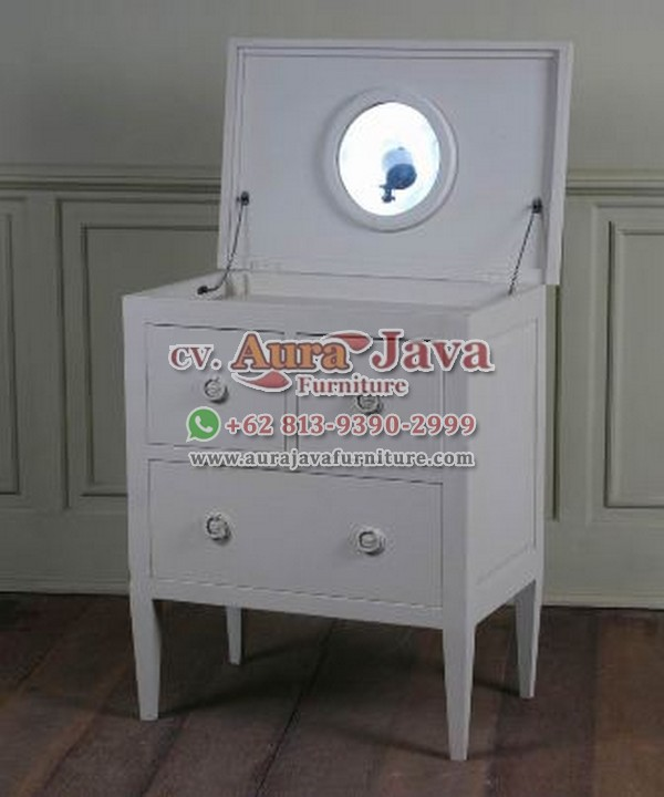 indonesia-classic-furniture-store-catalogue-chest-of-drawer-aura-java-jepara_144
