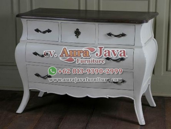 indonesia-classic-furniture-store-catalogue-chest-of-drawer-aura-java-jepara_146
