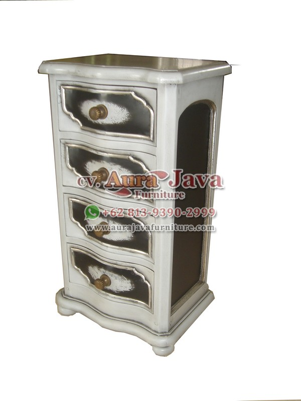 indonesia-classic-furniture-store-catalogue-chest-of-drawer-aura-java-jepara_149