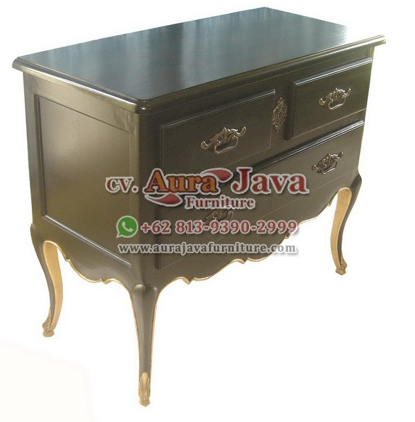 indonesia-classic-furniture-store-catalogue-chest-of-drawer-aura-java-jepara_150