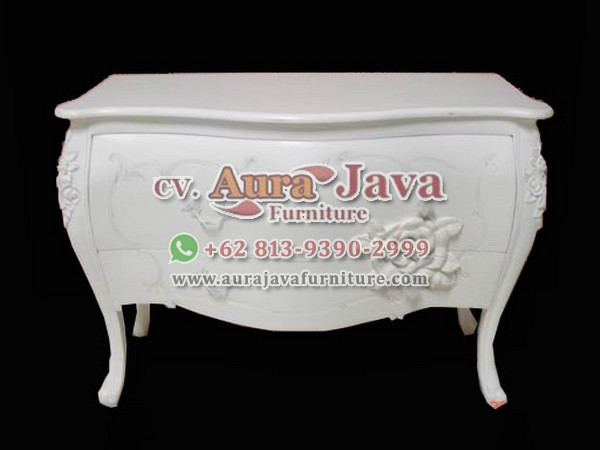 indonesia-classic-furniture-store-catalogue-chest-of-drawer-aura-java-jepara_153