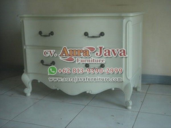 indonesia-classic-furniture-store-catalogue-chest-of-drawer-aura-java-jepara_155