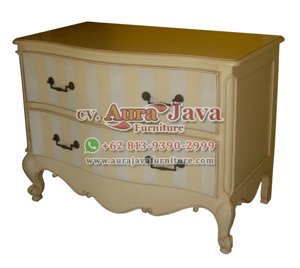 indonesia-classic-furniture-store-catalogue-chest-of-drawer-aura-java-jepara_157