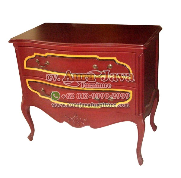 indonesia-classic-furniture-store-catalogue-chest-of-drawer-aura-java-jepara_158