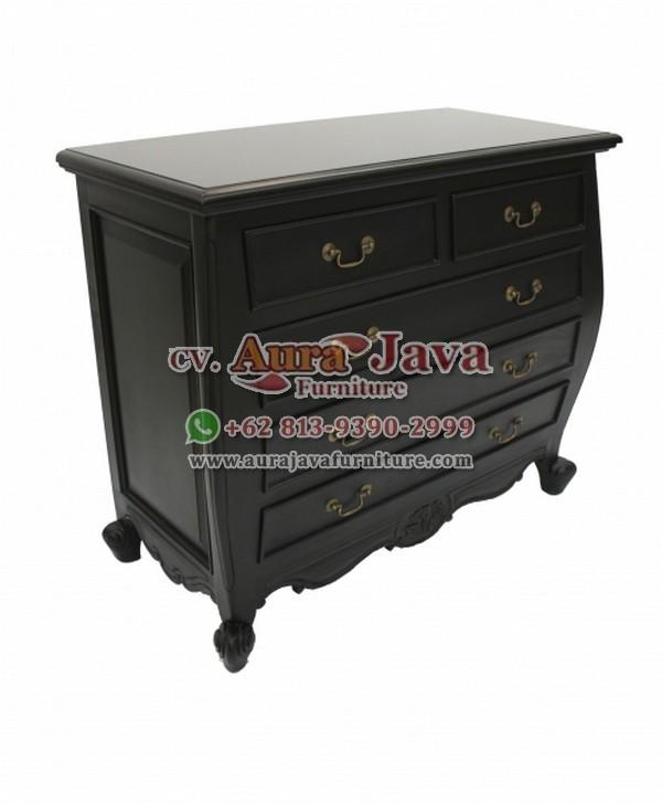 indonesia-classic-furniture-store-catalogue-commode-aura-java-jepara_007