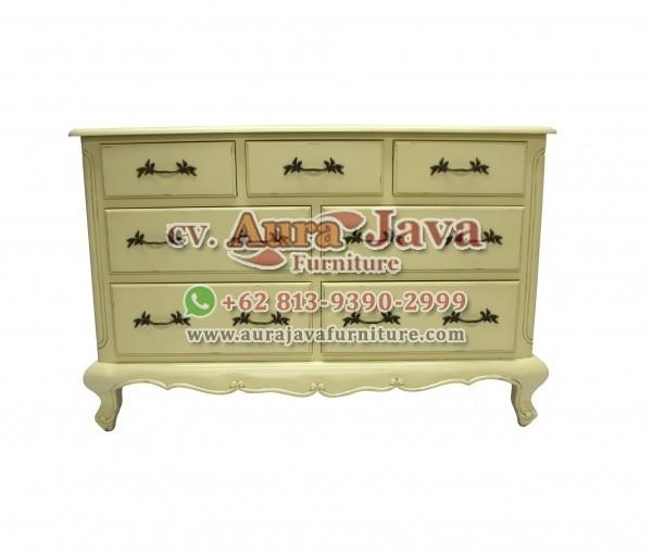 indonesia-classic-furniture-store-catalogue-commode-aura-java-jepara_010