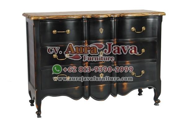 indonesia-classic-furniture-store-catalogue-commode-aura-java-jepara_014