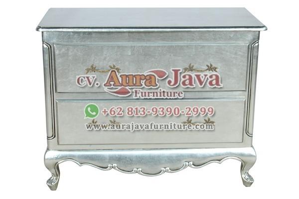 indonesia-classic-furniture-store-catalogue-commode-aura-java-jepara_025