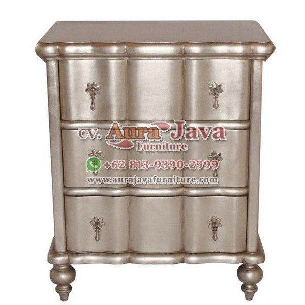 indonesia-classic-furniture-store-catalogue-commode-aura-java-jepara_038