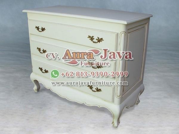 indonesia-classic-furniture-store-catalogue-commode-aura-java-jepara_048
