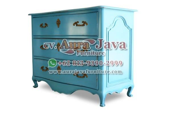 indonesia-classic-furniture-store-catalogue-commode-aura-java-jepara_054